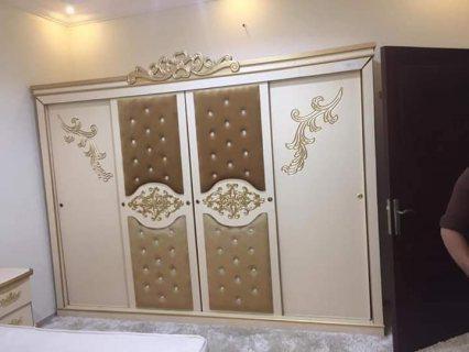 دينا نقل عفش حي الأندلس 0534553145 الرياض