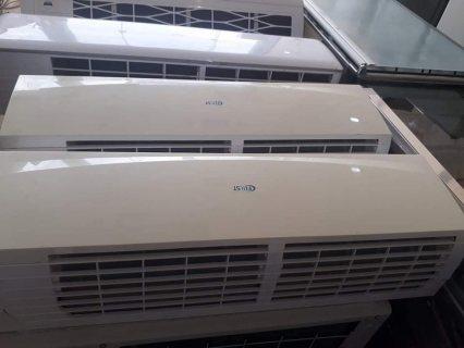 شراء اثاث مستعمل حي الجنادريه 0553914418
