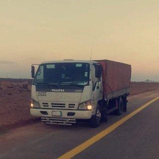 دينا نقل عفش حي الغدير 0534553145 فك وتركيب