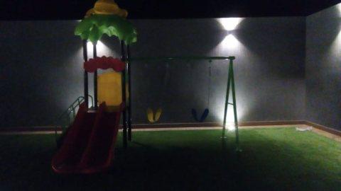 للبيع مراجيح أرجوحة للبيع العاب حدائق بمواصفات عاليه