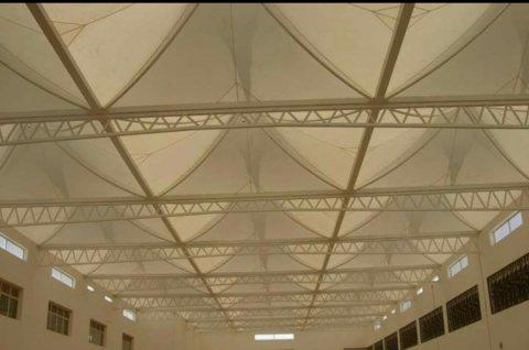 تركيب مظلات سيارات في الرياض 0501006876