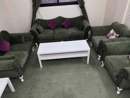 شراء اثاث مستعمل حي النهضة 0500614978 افضل الأسعار