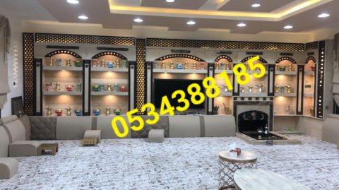 مشبات الرياض , 0534388185 , ديكورات مشبات الرياض , تصميم مشبات