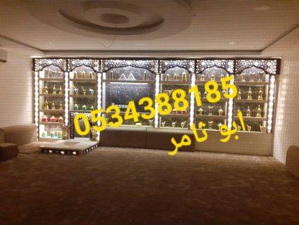 مشبات , 0534388185 , مشبات الرياض , صور مشبات خليجية و تراثية