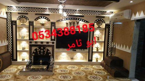 مشبات الرياض , 0534388185 , تصميم مشبات الرياض , مشب نار , مشب رخام ,