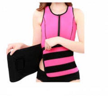 مشد حراري للتخسيس Hot sweat body vest للتواصل 0565264138