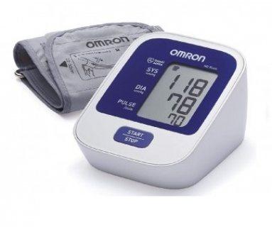 جهاز قياس الضغظ OmROn M2 EcO للتواصل 0565264138