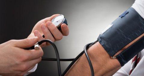 جهاز قياس ضغط الدم الاحترافي للتواصل معنا0565264138