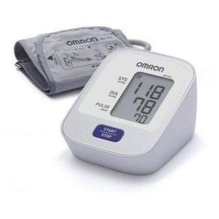 جهاز قياس ضغط الدم الالكترونى DR.Ortho Electronic للتواصل معانا0565264138