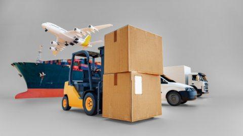 شحن اثاث من الامارات الي سلطنة عمان00971507828316
