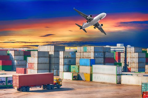 نقل وتغليف من الامارات الى سلطنة عمان00971507828316