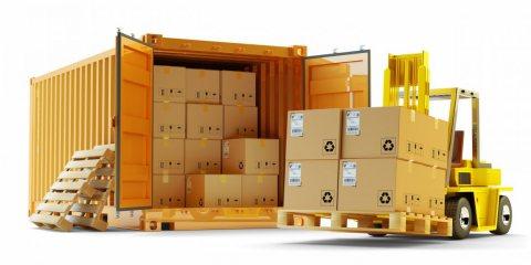 شحن اثاث من الشارقة الي الرياض00971507828316