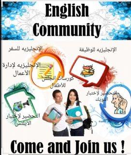 معلمة خصوصية تأسيس ومتابعه خبره بالرياض 0537655501