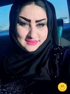 سعودية مليونيرة ممحونة مطلوب مسيار00966567237892