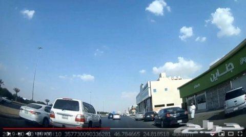 » جهاز تتبع jc100 مزود بكاميرتين للطريق والسائق