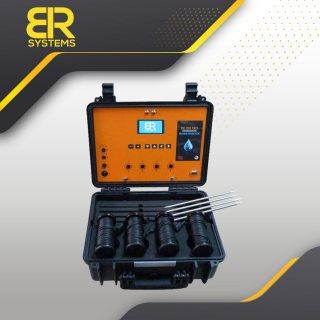 جهازكشف المياه الجوفية BR700