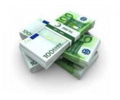 تقدم بطلب للحصول على قرض هنا بجميع أنواع القروض