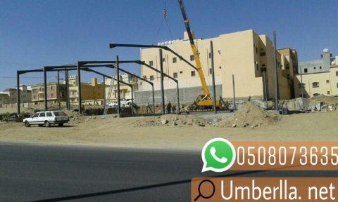 هناجر, هناجر مستودعات, تركيب هناجر حديد, بناء وانشاء مشاريع هناجر, 0508073635