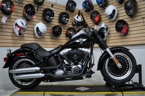 Harley Davidson 2012  Fat Boy   whatsaspp +971526052849