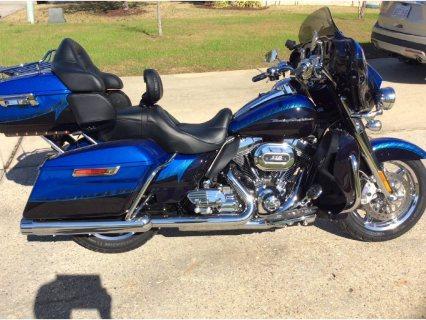 2014 Harley-Davidson CVO LIMITED   whatsaspp +971526052849
