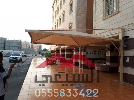 تركيب مظلات حديد للسيارات بالرياض , تركيب مظلات , للبيع مظلات سيارات, 0508974586