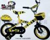 دراجات أطفال  حديد جميلة /children bike /bicycle`