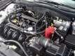 2011 Ford Fusion 4D Sedan