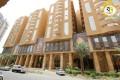حجــــز فنادق مكة المكرمة – فندق أبراج التيسير بمكة المكرمة