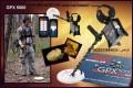 اجهزة لكشف المعادن والفراغات  www.qby-gold.com 00201097898887