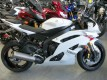 WTS:2014/13/15 Suzuki HAYABUSA GSX1300R Sportbike, 2014/13/15 Ya
