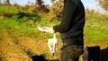 روفر سي 2 - اجهزة كشف الذهب 2017 فى جده