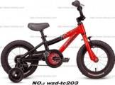 دراجات أطفال  حديد جميلة /children bike /bicycle_baby bike..