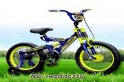 دراجات أطفال  اجمل مودلات. احدث تصميم لعمره 2و15سنوات