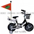 made in china children bicycle
