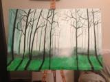 لوحات فنيه للبيع