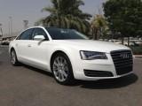 2011 AUDI A8 V6/ 3.0 /29000 KM/