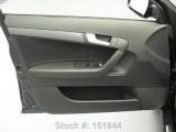 2011 Audi A3 2.0T Premium