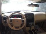 سياره  2010 Ford Explorer XLT