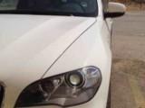سيارة بي ام دبليو اكس 5 موديل 2013