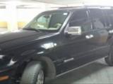 للبيع سيارة ميركوري 115000 كلم