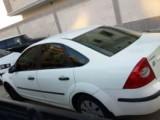 سيارة فورد فوكس بثمن حصري بالدمام