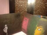 لوحة فنية للبيع