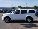 سيارات للبيع, سيارات مستعملة, حراج سيارة Nissan Pathfinder