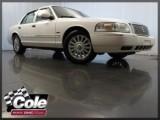 سيارات للبيع, سيارات مستعملة, حراج سيارة Mercury Grand Marquis L