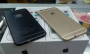New Unlocked Apple Iphone 6, 5S, 5 & Blackberry Porsche P9981
