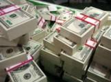 عرض قرض الاستثمار