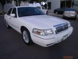 سيارات امريكية للبيع تقدم سيارة 2010 Mercury Grand Marquis LS Fl