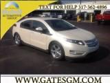 سيارات امريكية للبيع تقدم سيارة 2013 Chevrolet Volt Base