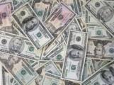 هل تحتاج إلى قرض الرهن العقاري اليوم ؟؟ تطبيق في 2٪