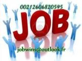 توريد العمالة المغربية و الخدمات القنصلية